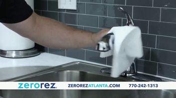 Zerorez TV Spot, 'Lowering the Risk of Spreading the Virus' - Thumbnail 5