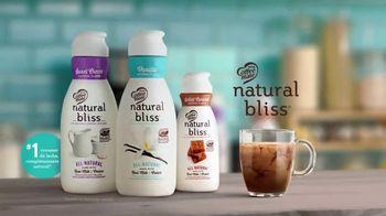 Coffee-Mate Natural Bliss Vanilla TV Spot, 'El secreto' [Spanish] - Thumbnail 9