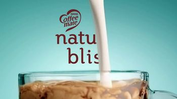 Coffee-Mate Natural Bliss Vanilla TV Spot, 'El secreto' [Spanish] - Thumbnail 2