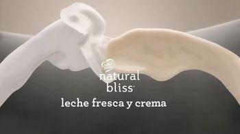 Coffee-Mate Natural Bliss Vanilla TV Spot, 'El secreto' [Spanish] - Thumbnail 4