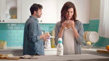 Coffee-Mate Natural Bliss Vanilla TV Spot, 'El secreto' [Spanish] - Thumbnail 7