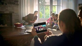 XFINITY X1 TV Spot, 'Más fácil para todos' [Spanish] - Thumbnail 1