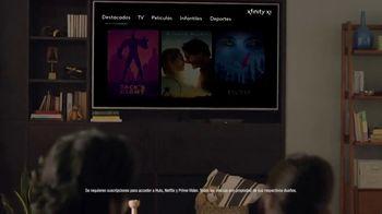 XFINITY X1 TV Spot, 'Más fácil para todos' [Spanish] - Thumbnail 5