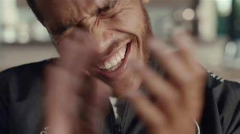 AT&T TV TV Spot, 'Ocean's Eleven' Featuring Jonathan dos Santos, Song by David Holmes - Thumbnail 8