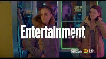 Never Rarely Sometimes Always Home Entertainment TV Spot - Thumbnail 7