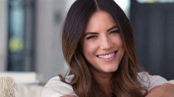 Neutrogena Hydro Boost TV Spot, 'Doble la hidratación: Cleansing Wipes' con Gaby Espino [Spanish]