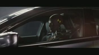 Acura TV Spot, 'Two Words' [T1] - 5908 commercial airings