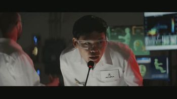 Acura TV Spot, 'Two Words' [T1] - Thumbnail 4