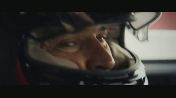 Acura TV Spot, 'Two Words' [T1] - Thumbnail 5
