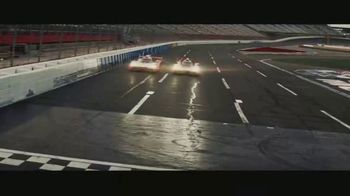 Acura TV Spot, 'Two Words' [T1] - Thumbnail 6