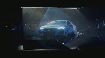 Acura TV Spot, 'Two Words' [T1] - Thumbnail 7