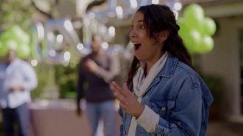 iD Tech TV Spot, 'The Big Reveal: Piñata'