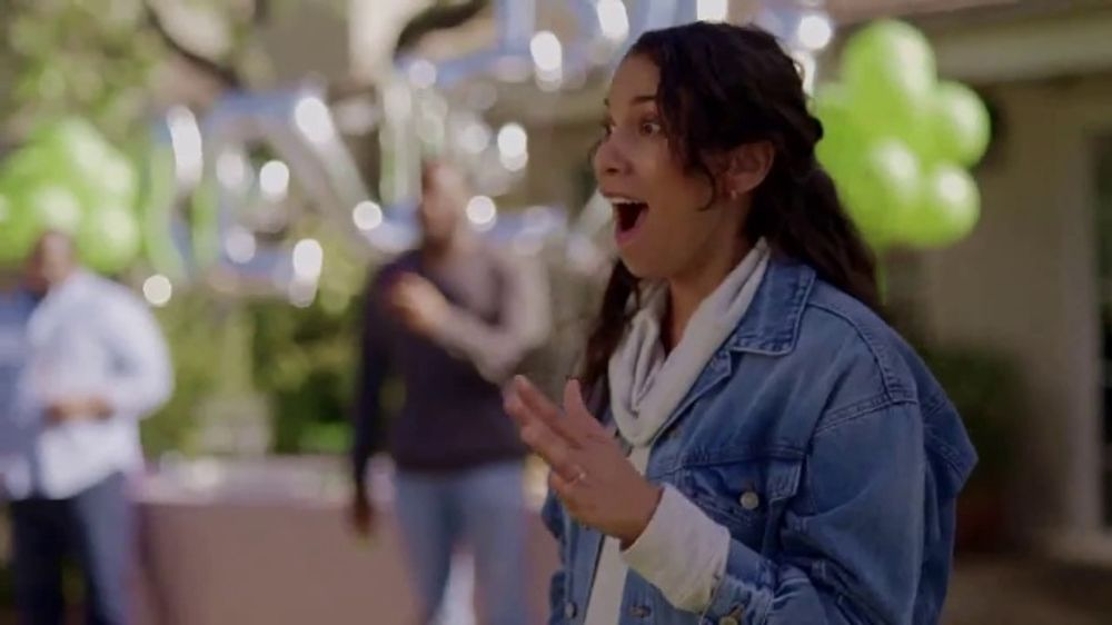 iD Tech TV Commercial, 'The Big Reveal: Pi??ata'