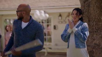 iD Tech TV Spot, 'The Big Reveal: Piñata' - Thumbnail 1