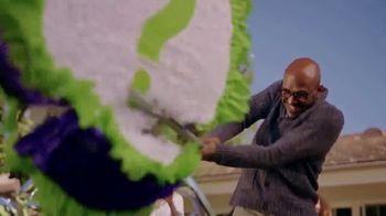 iD Tech TV Spot, 'The Big Reveal: Piñata' - Thumbnail 2