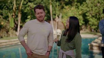 iD Tech TV Spot, 'The Big Reveal: Piñata' - Thumbnail 5