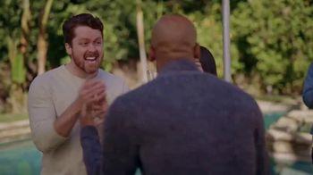 iD Tech TV Spot, 'The Big Reveal: Piñata' - Thumbnail 6