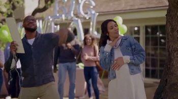 iD Tech TV Spot, 'The Big Reveal: Piñata' - Thumbnail 7