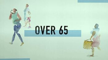 Centers for Disease Control and Prevention TV Spot, 'COVID-19: A&E: Higher Risk' - Thumbnail 5