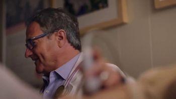 iD Tech TV Spot, 'Sonogram: The Reveal'