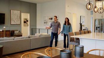 Schumacher Homes TV Spot, 'Home Sites'