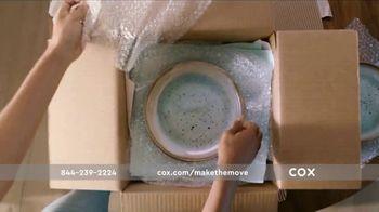 Cox 10 Mbps Internet TV Spot, 'Make the Move: $29.99' - Thumbnail 5