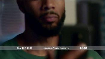 Cox 10 Mbps Internet TV Spot, 'Make the Move: $29.99' - Thumbnail 6