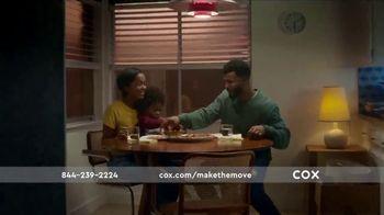 Cox 10 Mbps Internet TV Spot, 'Make the Move: $29.99' - Thumbnail 8