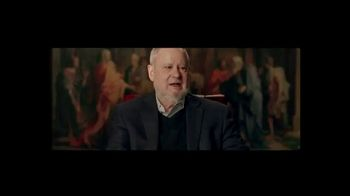 Hillsdale College Online Courses TV Spot, '25 Free Online Courses from Hillsdale College' - Thumbnail 1