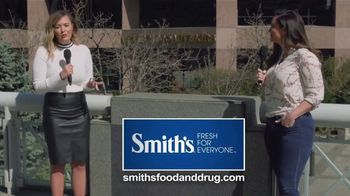 Smith's Food and Drug TV Spot, 'Priorities' - Thumbnail 8