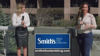 Smith's Food and Drug TV Spot, 'Priorities' - Thumbnail 1