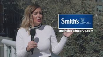 Smith's Food and Drug TV Spot, 'Priorities' - Thumbnail 4