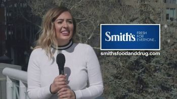 Smith's Food and Drug TV Spot, 'Priorities' - Thumbnail 5