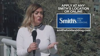 Smith's Food and Drug TV Spot, 'Priorities' - Thumbnail 6