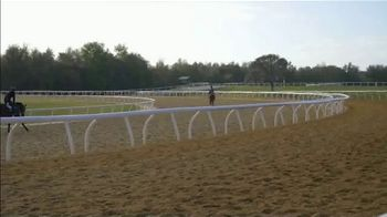 Claiborne Farm TV Spot, 'Runhappy: Star Physical' - Thumbnail 9