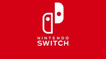 Nintendo Switch TV Spot, 'My Way to Play: Gaming Together' - Thumbnail 1