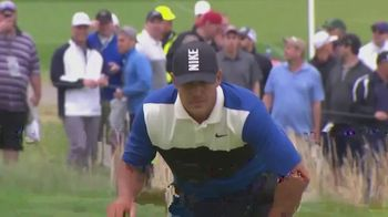 Michelob Ultra TV Spot, 'Have Some Fun' Featuring Brooks Koepka, Song by Tony Bennett, Elvis Costello - Thumbnail 4
