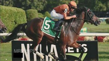 Claiborne Farm TV Spot, 'Blame: Over 50 Stakes Horses' - Thumbnail 7