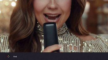 AT&T TV TV Spot, 'Find Love & Hip Hop: Miami' Ft. Thalia Sodi - Thumbnail 2