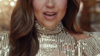 AT&T TV TV Spot, 'Find Love & Hip Hop: Miami' Ft. Thalia Sodi - Thumbnail 7