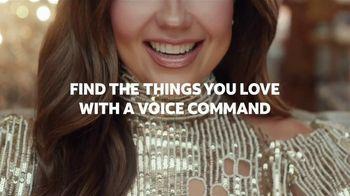AT&T TV TV Spot, 'Find Love & Hip Hop: Miami' Ft. Thalia Sodi - Thumbnail 9