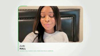 The More You Know TV Spot, 'Coronavirus: Social Distancing' Featuring Nick Jonas, Zuri Hall, Song by Rachel Platten - Thumbnail 8