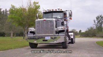 Bionic Flex Pro TV Spot, 'A Better Way' - Thumbnail 3