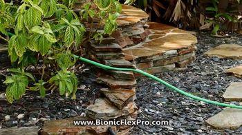 Bionic Flex Pro TV Spot, 'A Better Way' - Thumbnail 6
