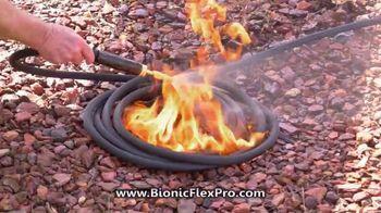 Bionic Flex Pro TV Spot, 'A Better Way'