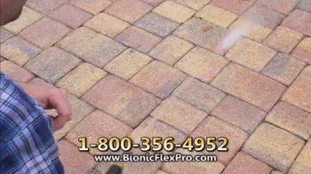 Bionic Flex Pro TV Spot, 'A Better Way' - Thumbnail 8