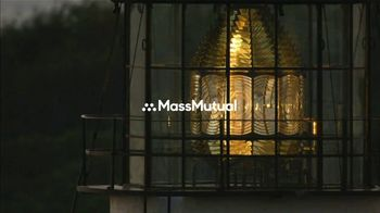 MassMutual TV Spot, 'Live Mutual: Boston Light'