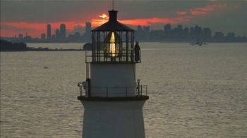 MassMutual TV Spot, 'Live Mutual: Boston Light' - Thumbnail 5