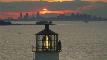 MassMutual TV Spot, 'Live Mutual: Boston Light' - Thumbnail 6