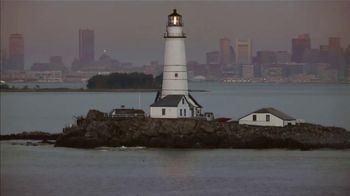 MassMutual TV Spot, 'Live Mutual: Boston Light' - Thumbnail 7